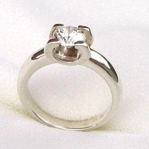 BUN design - zlato a šperky   Náušnice 7622a21a91